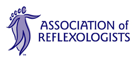 associationOfReflexologistslong