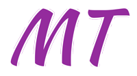 Magenta Therapy Logo